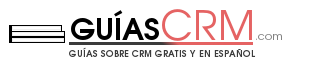GuíasCRM